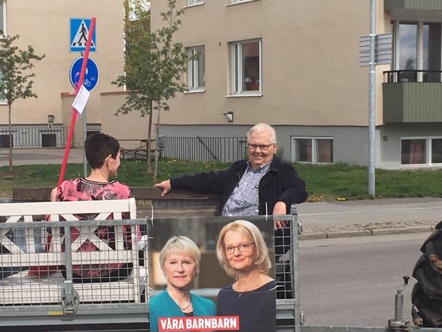 kt kvinna sker Plsboda Sverige | Kontaktannons Sverige