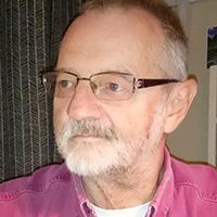 Alf Anneborgs blogg