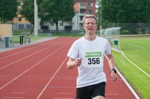 Patrik Johansson bc7d4a04af304