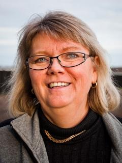 Marie Eriksson - marie-eriksson_240_320