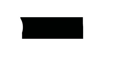 Logotyp Kumlanytt
