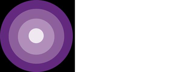 Logotyp Radio Sydnärke